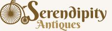 Serendipity Antiques.com